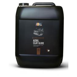 ADBL Clay Glide - lubrykant...