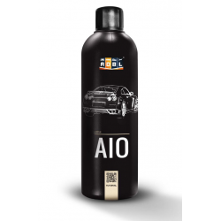 ADBL AIO All-In-One