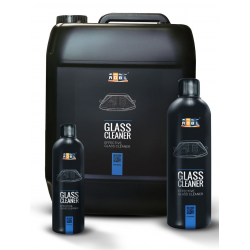 ADBL Glass Cleaner