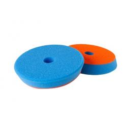 ADBL Roller  DA 75-100/25 -...