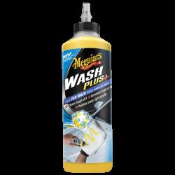 MEGUIAR'S Car Wash Plus -...