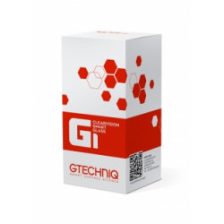 GTECHNIQ G1 ClearVision:...
