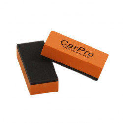 CarPro C.Quartz Aplikator...