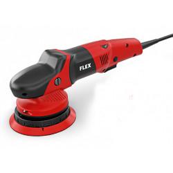 FLEX XFE 7-15 150 - MASZYNA...