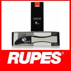 Rupes Claw Pad Tool - szczotka do padów