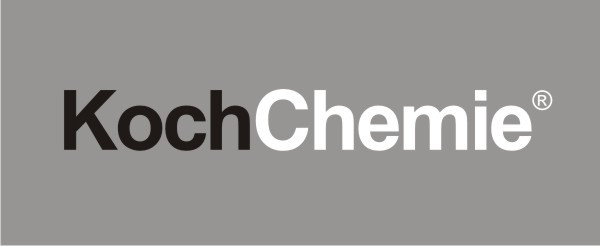 Koch Chemie