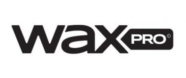 WAX Pro
