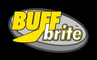 BuffBrite